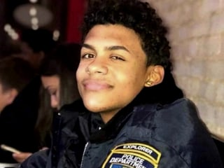 Machete killing of Bronx teen in case of mistaken identity leads to five convictions