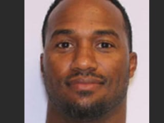 Former XFL player Rod Smart, known as 'He Hate Me,' missing for almost a week