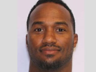 Former XFL player known as 'He Hate Me' found safe after missing for 6 days