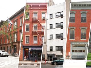 Six historical New York City LGBTQ sites given landmark designation