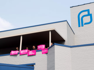 Missouri's last abortion clinic will defy an 'inhumane' state mandate as it battles to stay open