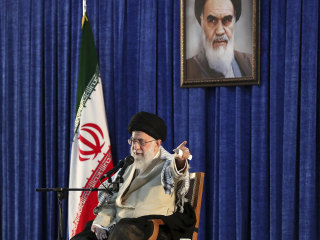 If the U.S. strikes Iran, what might happen next?