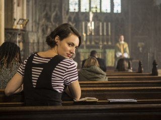 Obsessed with 'Fleabag,' 'Big Little Lies' or 'Chernobyl'? Dip into these summer reads