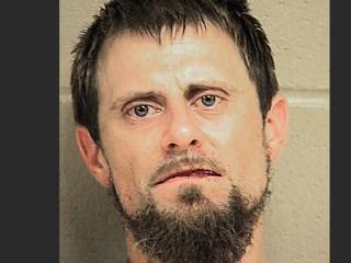 Man arrested in killing of Louisiana postal worker