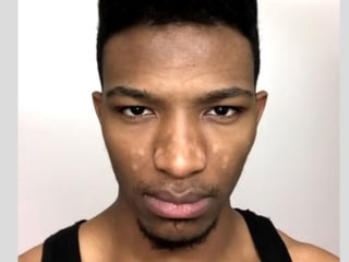 YouTuber Desmond 'Etika' Amofah found dead in New York