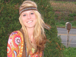 Parents, investigators still searching seven years after Pennsylvania woman Kortne Stouffer disappeared