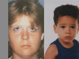 25 years later, victims' brother still searching for Kentucky double-murderer