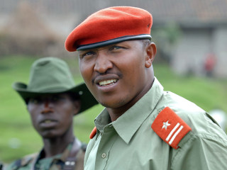 International Criminal Court convicts Congo's Ntaganda of war crimes