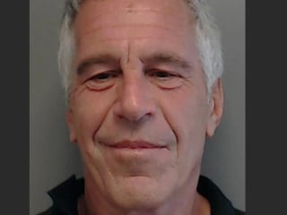 Who is Jeffrey Epstein, and why has he been arrested again?
