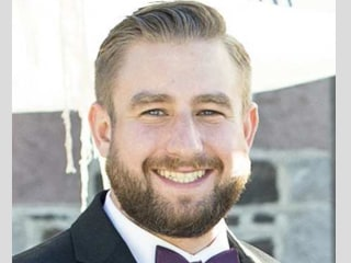 Conspiracy theory about slain DNC staffer was planted by Russian intelligence, report finds