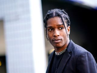 Celebrities demand ASAP Rocky's release from Swedish detention center