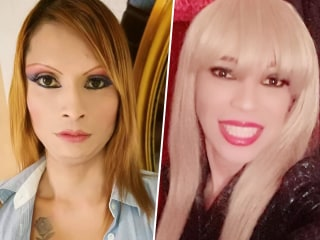 3 trans women shot and killed in Honduras in July