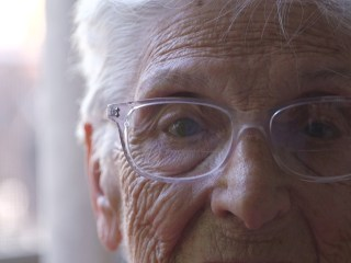 Tackling America's loneliness epidemic