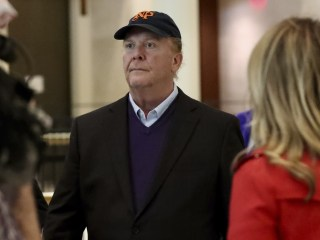 Mario Batali, accused by multiple women of sexual misconduct, no longer has stake in Eataly
