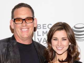 'Bachelor' creator Mike Fleiss accused of attacking wife, demanding she have abortion
