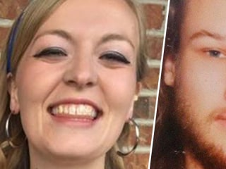 Killing of couple in Canada may be linked to missing teens and another death, police say