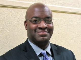 Fiancée sues over New Jersey principal's death in bone marrow procedure