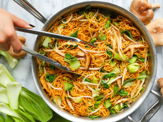 Need dinner inspiration? Try these 4 Chinese takeout dishes you can make at home