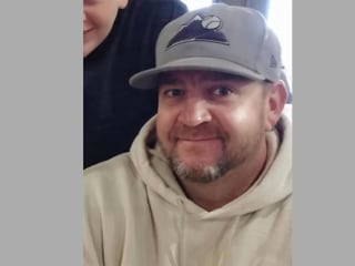 New Mexico police ask for help locating men who used credit cards belonging to missing man Craig Cavanaugh