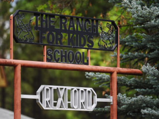 Montana removes 27 children from youth treatment ranch, alleging 'egregious' abuse