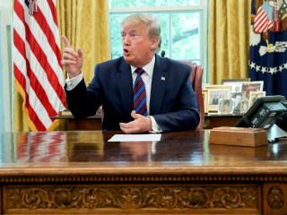 U.S., Guatemala sign agreement to restrict asylum cases
