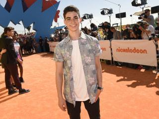 Disney Channel star Cameron Boyce died from epilepsy, coroner rules