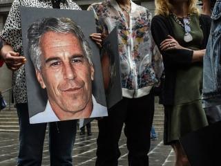 Jeffrey Epstein used foreign passport with fake name to enter Saudi Arabia: prosecutors