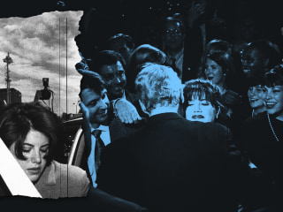 FX is tackling the Clinton-Lewinsky scandal. The timing has raised eyebrows.