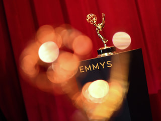 Emmy Awards: Fox confirms this year's telecast won't have a host
