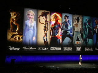 Disney won't hurt Netflix by stealing subscribers — but it will make it harder to raise prices