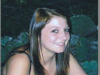 Wisconsin mother still searching on 10th anniversary of daughter Kayla Berg's disappearance
