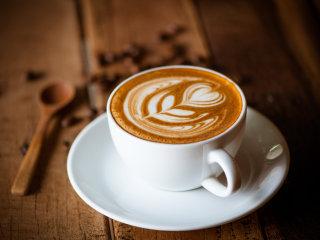 Mormon church warning: Beware of those fancy coffee drinks