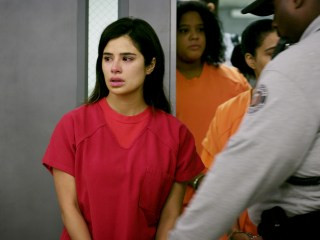 'Orange Is the New Black' star: The injustice of deporting immigrants who've served their time