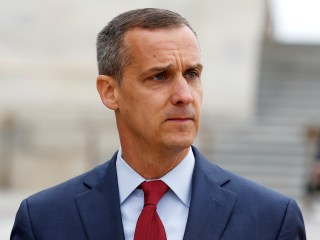 House panel subpoenas Corey Lewandowski amid possible Senate run