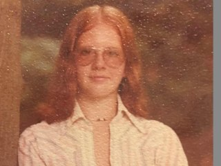 Daughter determined to find justice for Ohio mother, Kerry Melnick, found dead 36 years ago