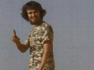 Canada 'disappointed' at Britain for stripping ISIS fighter's citizenship