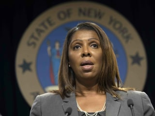 N.Y. AG: We found $1 billion in Sackler wire transfers, Purdue Pharma owners are 'lowballing' opioid victims