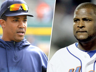 Ex-MLB players Octavio Dotel and Luis Castillo linked to Caribbean drug ring