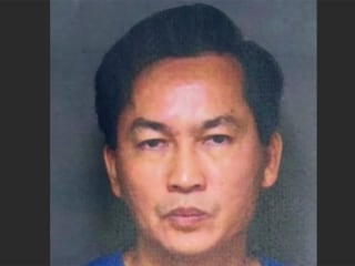 Co-worker charged in on-campus slaying of Cal State Fullerton administrator