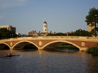 Harvard Crimson, university's student newspaper, defends contacting ICE for comment