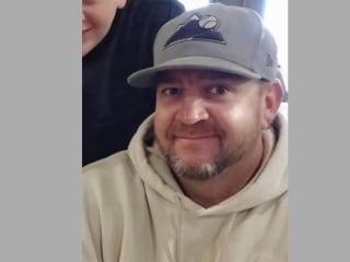 New Mexico man Craig Cavanaugh missing since July found dead in Arizona