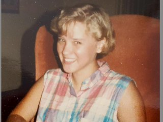 76-year-old mother continues to fight for justice for daughter killed 27 years ago