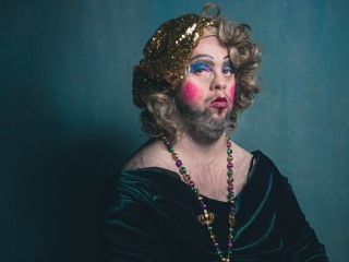 Michigan ACLU files complaint after GOP candidate cancels drag show