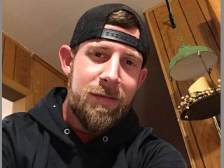 Family desperate for answers after Ohio man Michael Saylor disappears days before his 30th birthday