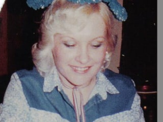 Texas woman continues to search for answers after her mother Judy Marie Foster vanished nearly 30 years ago