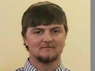 Family fears the worst two months after Wyoming man Chance Englebert vanishes from Gering, Nebraska