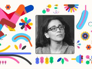 #Latino20: Nicole Hernandez Hammer — Climate scientist, activist