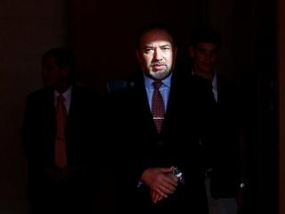 Avigdor Lieberman emerges as unlikely kingmaker of Israeli politics