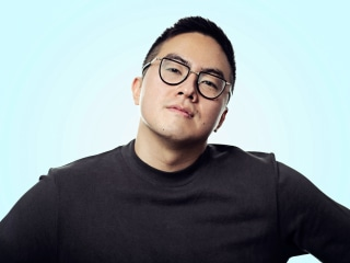 'SNL' adds Bowen Yang as show's first Asian cast member for 45th season