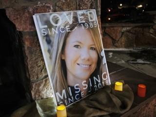 Patrick Frazee's ex-girlfriend reveals Kelsey Berreth's last words at murder trial
